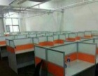 板式大班台、会议桌、会议桌系列、沙发系列、职员台系
