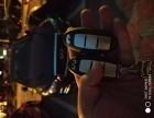扬中鲁班开锁 换锁芯 汽车钥匙解码 遥控匹配 家用电动门维修
