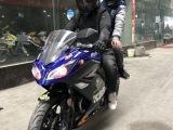 成都二手摩托车 摩托车市场长途车 跑车 踏板都有