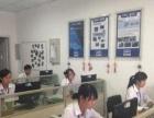 宁乡县商标注册全程办理-尚锦会计