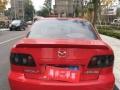 马自达 6 2012款 2.0 手自一体 时尚版-一手私家寄买车