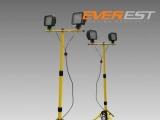 LED应急工作灯 便携支架,维修工作灯