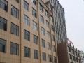 博涵创意园、4楼招租