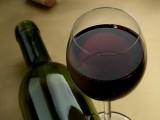 恩施回收拉图红酒750ml 回收依瑟索红酒