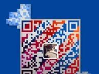 深圳外企英语培训 专业企业商务英语培训课程