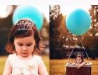 【娃娃拍儿童摄影开业在即】给娃娃拍照的几个小技巧