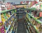 生意转让 泡崖八区公交站附近营业中超市出兑转让
