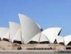 澳洲雇主担保移民,不成功不收费