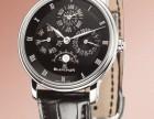 二手手表回收永州哪里收购名表浪琴天梭二手欧米茄永州回收