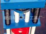 供应50吨管道接头缩管机.压管机