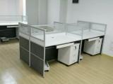 厂家直销办公桌,会议桌,前台,椅子货架等订做各类办公家具