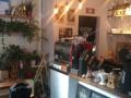 东城安定门草厂胡同44平咖啡厅转让486346