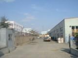 黄岛五菱汽车附近6621平米厂房招租