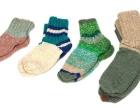 足上品袜业织袜机,拥有出色的织袜工艺