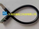 耐高温工业特种网线机器人视觉线束东莞深圳广州大朗长安杭州