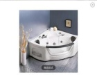 出售自己家浴缸,一次没用过,因占地方现出售!