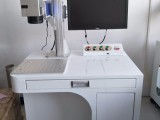 桂林三环激光激光打标机,加工购机