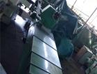 转让上海机床厂H147外圆磨床M13634000