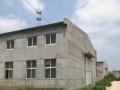冀州市工业园区 仓库出租1100平米