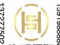 【华盛车贷咨询有限公司】加盟官网/项目详情