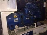 厦门回收发电机组 湖里进口全新发电机回收