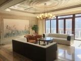 司法拍卖北京银泰中心柏悦府5496万可按揭契税法拍房全程担保