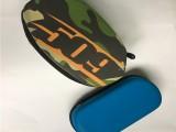 专业定制生产eva冷热压成型制品热压eva精致化妆包一次成型