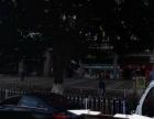 天河华景新城对面一线首层铺转 可做各行业 消费高人流大品牌旗