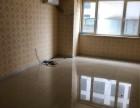 个人南塔鞋城 步阳国际 55平米 公寓可家居及办公步阳国际