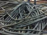 安康废旧电缆回收价格  安康废铜线回收多少钱