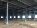 金水周边 杨金路工业园区 厂房 20000平米