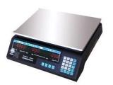 华德衡器/电子秤/计价秤 30kg