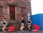 东莞厚街舞尚界舞蹈艺术培训中心让学员在实践中成长