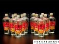 虎骨酒回收价格 梅州回收同仁堂虎骨酒