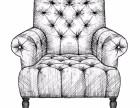 如何才能成为一名优秀的家具设计师
