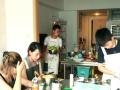 私房蛋糕培训,创业烘焙培训短期速成(个人信息)