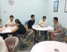 深圳观澜英语培训机构有哪些?值得推荐的是哪家?