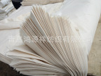 批发纯棉平纹坯布C60x60 90x88  67'府绸 可做服装 家纺面
