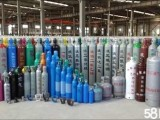 深圳工业气体氧气二氧化碳配送