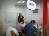 意语A1课程辅导,济南意语培训,全日制意语辅导