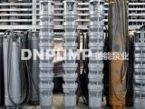 耐磨型井用潜水泵厂家