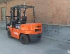 合力叉车价格CPC30型H2000系列柴油叉车
