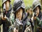 2018上海儿童冬令营哪里比较好?