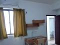 东圃镇红璞公寓,全新装修,专人管理,家私家电齐全,拎包入住!