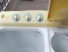 福安双桶洗衣机出售