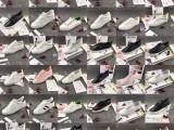 低价正品鞋大量现货批发