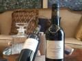 法国波尔多原瓶进口葡萄酒 厂价批发 诚招大泉州各级代理