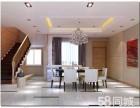 北京专业承接家庭装修二手房翻新别墅改造