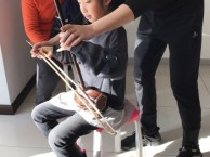 石景山 音基 吉他 二胡 古筝 竹笛 秋季培训送优惠