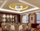 专业各类室内外家装、店铺装修、酒店装修、展厅装修等